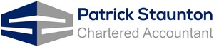 Patrick j Staunton Chartered Accountant